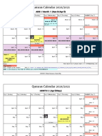 Zadok Way Official Calendar 2020-2021_v1