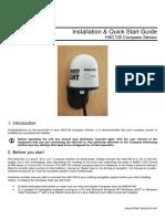 HSC100 Quick Start Guide V1_02