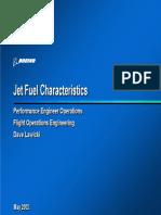 Jet_Fuel_Characteristics