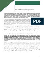 Analisi-Istituto-Cattaneo-Immigrazione-realtà-e-percezione-27-agosto-2018-1