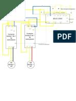 BOMBAS recirculacion.pdf