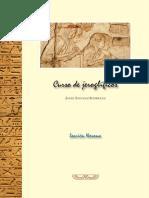 curso-jeroglificos-leccion-09