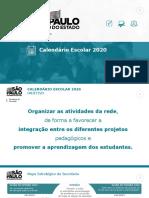 Calendário 2020_v3.pdf