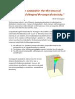 Westergaard-Stress-Solution-Method.pdf