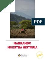 narrando-nuestra-historia.pdf