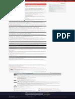 Cómo instalar proyectos existentes de Laravel – Styde.net