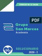 2020-I-AREA-A.pdf