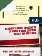 Abordaje a victimas de violencia familiar y sexual primera semana.pptx