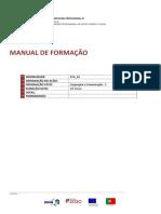 Manual LC1C