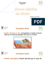 Ayudantia Kirsch 1.pdf