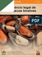 cartilha epagri - moluscos bivalves.pdf