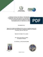 tesis aire exterior (2).pdf