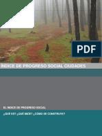 Guía Tesis IPS Ciudades V01