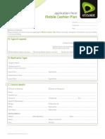 mobile_cashier_plan_etisalat_app_form.pdf