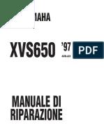 Manuale Officina Dragstar 650 Del 1997 (2).PDF