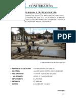 INFORME MENSUAL Y VALORIZACION Nº 005 - ENERO.docx