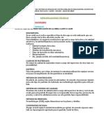 ESP. TECNICAS huancamuña.docx