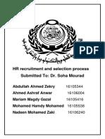 HR FINAL DOC.docx