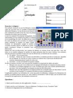corrigé_exam-uml-principal-2019-2020 (2).pdf