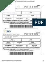GuiaPagamento dpvat.pdf