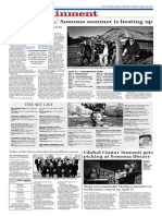 b02_sonomaindextribune.pdf
