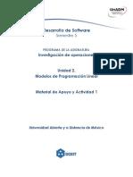 A1_U2_Indicaciones_DIOP-2019-2-B1.docx