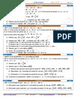 1Bex_04_Barycentre_Sr1Fr_Ammari_Enoncé-et-Solution