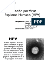 HPV_FINAL