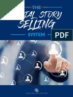 01-Social-Story-Selling.pdf