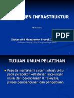 2. MANAJEMEN & INFRASTRUKTUR.ppt