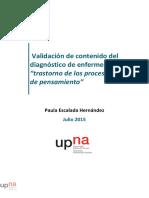 Tesis Escalada, Paula ma SA.pdf