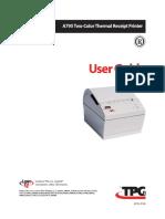 A795_User_Guide