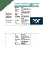 Proiectare Inform Grafica pe calculator