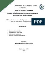 proyecto de envase biodegradable.docx