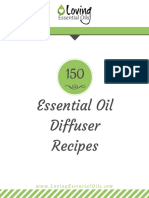 150_Essential_Oil_Diffuser_Recipes_Guide_by_Loving_Essential_Oils