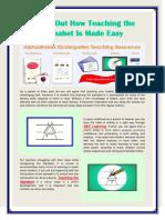 Teaching the Alphabet.pdf