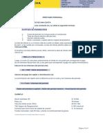 formulas-y-ejemplos-prestamo-personal_oct2019