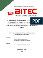 TESIS-PARA-MEJORAR-LA-ATENCIÓN-AL-CLIENTE-NUEVO-2019-28-12-19 (1)- karol