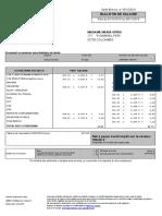 Bulletin salaire_OPRIS_11_2019