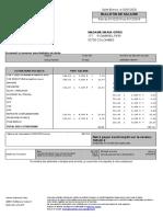 Bulletin salaire_OPRIS_12_2019