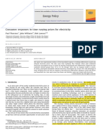 12. 2012 s2.0-S0301421512005721-main.pdf