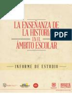 Informe Enseñanza de la Historia Bogota-Idep.pdf