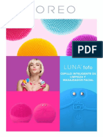 FOREO_LUNA_fofo_manual_spanish