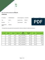 Plan de Amortizacion.pdf