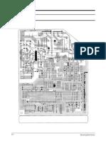 pcb_diagram