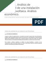 UD 4 Act 4.9 Estudios economicos y financieros