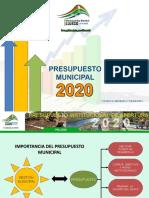 EXPOSICION-PIA-2020