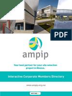 AMPIP_InteractiveDirectory