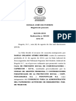 CSJ-SCL-EXP2019-N60103-SL3105_Sentencia_20190806
