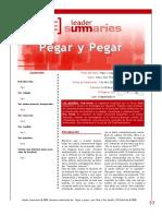 Pegar-y-Pegar 7.pdf